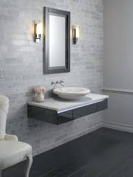 bathroom remodel contractor cost. Contemporary Cost Fine Local Bathroom Remodeling Contractors Pertaining To Kitchen Near Me Remodel  Cost Calculator Excel Amazing And To Bathroom Remodel Contractor Cost T