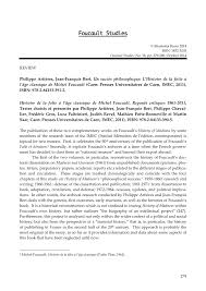 essay on two mathematicians