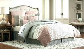blush pink duvet cover dusty pink duvet cover blush pink duvet cover dusty pink bedding blush