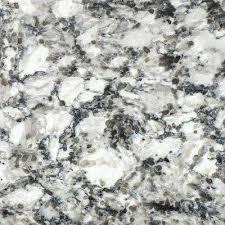 lg quartz countertop reviews quartz sample in oyster lg viatera quartz countertops colors lg quartz countertop