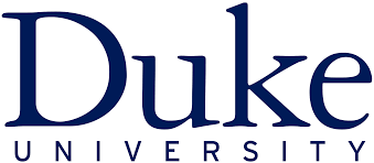 File:Duke University logo.svg - Wikimedia Commons