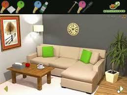 <b>Nordic Living Room</b> Escape video walkthrough - YouTube