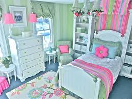 White Bedroom Furniture for Your Girls Bedroom Decorating Ideas