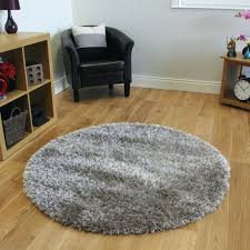 round area rugs ikea 5 x 8 rug canada throw blankets uk intended for regarding round
