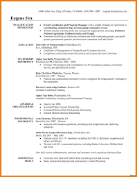 Great Resume Awesome Great Resume Templates Really Creative Template Perfect 87
