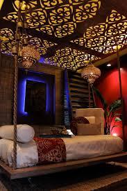 Moroccan Themed Bedroom Designs Contemporary Moroccan Themed Bedroom Modern Design Models