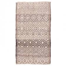 6 5 x11 6 by vintage moroccan wool rug 3700 abc home