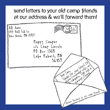 how to send a letter in the mail wtibbi07