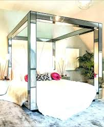 mirror above bed ceiling mirror above bed mirrors bedroom nice mirrored canopy best ideas about on mirror above bed
