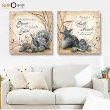Buy Wholesale Canvas Bathroom Art From China Canvas Bathroom Art