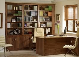 diy fitted home office furniture. home studies diy fitted office furniture