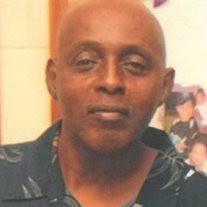 Mr. Dwight Johnson Obituary - Visitation & Funeral Information