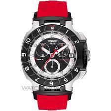 men s tissot t race nicky hayden motogp limited edition mens tissot t race nicky hayden motogp limited edition chronograph watch t0484172705101
