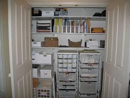 home office closet. Elegant Home Office Closet Ideas In Creative Of Organization 24 Best T