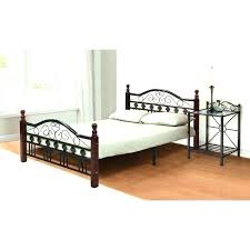 macys bed frames and headboards – saberpro.co