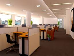 cool office cubicles. Modern Office Design Features Cubicles Cool