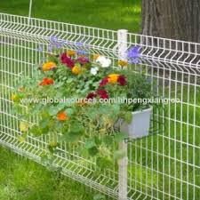 2x4 welded wire fence. China Green Fencing Mesh, Square Wire Fencing, 2x4 Welded Panels Fence E
