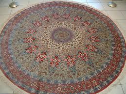 strikingly 10 foot round rug designs