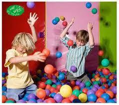 Image result for بازی کودکان
