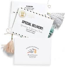 Custom Envelopes Shutterfly