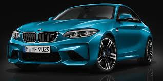 2018 bmw updates.  updates 2018 bmw m2 pricing and specs hero coupe gets updates price hikes with bmw updates w