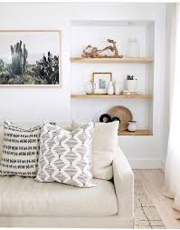 Apartment Decorating Diy New Found By SummerSunHomeArt Home Decor DIY Home Decor On A Budget
