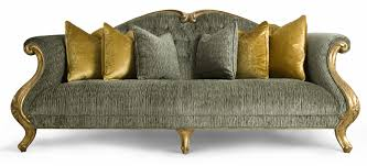 christopher guy furniture prices. Christopher Guy Collection Launches At Harrod\u0027s In London Furniture Prices
