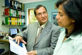 carers prescription respite care for family carers