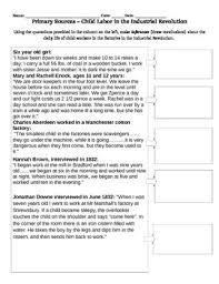 easy writing essay for scholarship