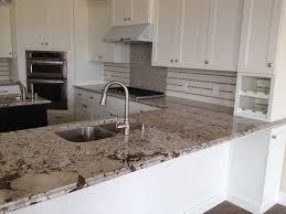 Pre Cut Granite Kitchen Countertops Prefabricated Granite Countertops East Coast Granite Pre Cut