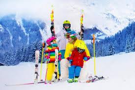 Картинки по запросу горнолыжный курорт фото