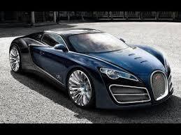 new car 2016 usa2016 Bugatti Veyron Redesign