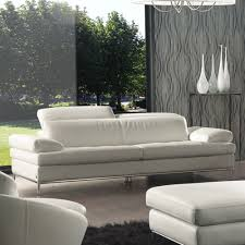 modern italian contemporary furniture design. Italian Designer Leather Sofas | Bonners Furniture Modern Contemporary Design R