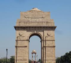 my world gate delhi a photo essay  gate