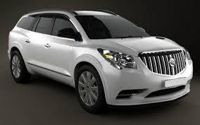 new car models release dates 20142016 Buick Enclave Redesign  httpwwwcarspointscomwpcontent