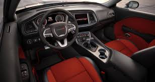 2018 dodge challenger. interesting 2018 2016 dodge challenger interior and 2018 dodge challenger