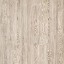 max dry cork reviews luxury vinyl plank distinctive mannington adura ashford walnut