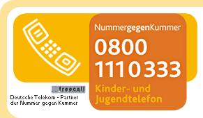 sorgen hotline