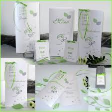 Texte Für Die Einladung Zur Silberhochzeit Printandcopybox