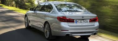 2018 bmw edrive. Perfect Edrive How EDrive Works In The 2018 BMW 530e IPerformance And Bmw Edrive E