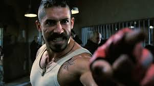 Movies Undisputed 2 Scottadkinsworldcom