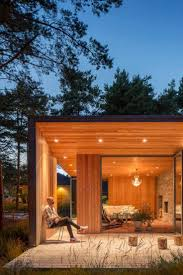21 Best Huis Images On Pinterest Architecture House Extensions
