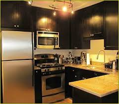 what color should i paint my wallsWhat Color Should I Paint My Kitchen Walls  Home Design Ideas