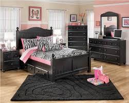 boys bedroom furniture black. Black Toddler Bedroom Furniture Boys Black