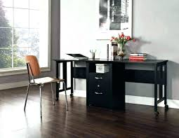 home office desk for two. 2 Person Office Desk Surprising Home Com Two Computer Fair Design . For N