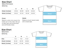 Italy Ralph Lauren Slim Fit Shirt Measurements Diagram B7f92