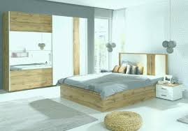 Shopbibleversega Some Interesting Facts About Interior Design And