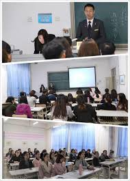 hna hospitality group linkedin the past 16th of hna hospitality group ed tianjin foreign studies university and successfully delivered speeches on hna hospitality group s