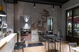 industrial style restaurant furniture. » Industrial Style Restaurant Furniture