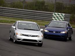 2008 Civic Horsepower - New Cars, Used Cars, Car Reviews and ...